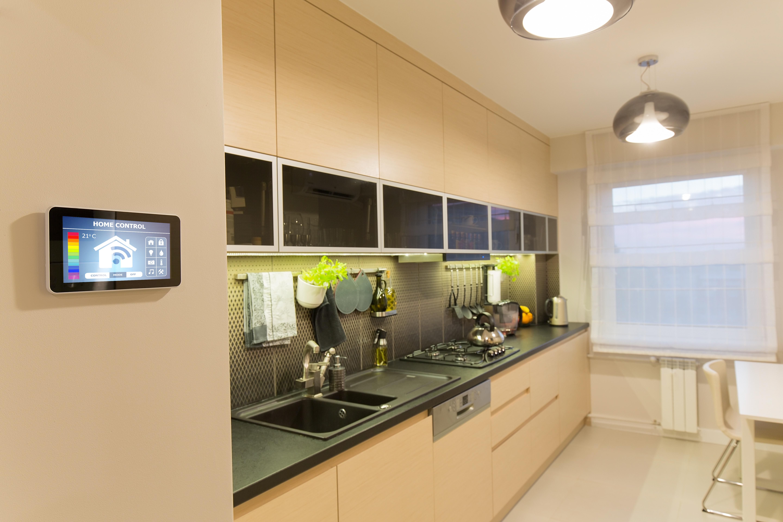 Garantire il comfort riducendo i consumi energetici e i costi degli edifici